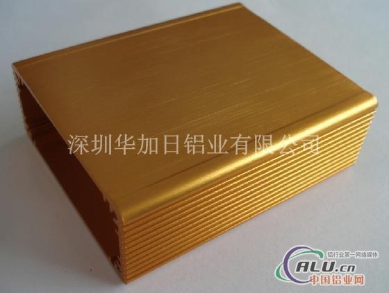 包装工业木头盒子