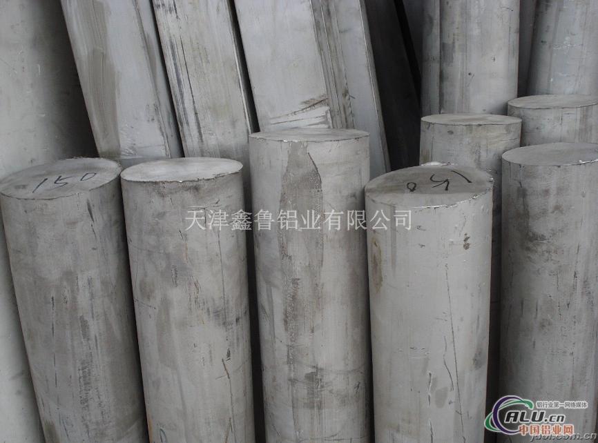 6061铝合金性能 6061铝合金用途