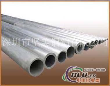 热供:2014A氢氧化铝陶瓷,电溶氧化铝