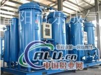 900立方制氮机厂家