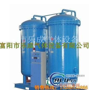 铝业制氮机厂家