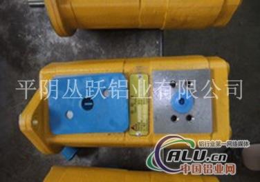 液泵 平阴供应