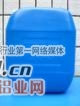 环保高温胶黏剂
