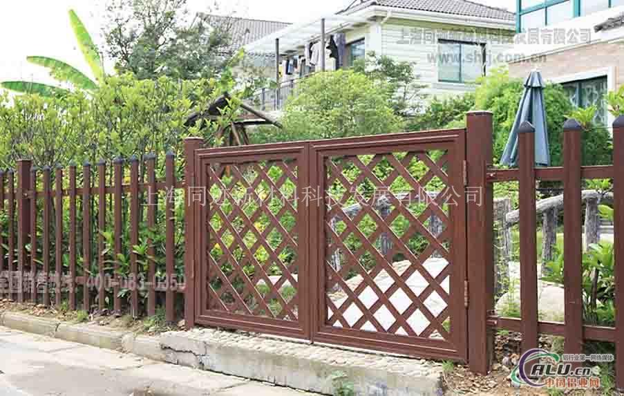 欧式别墅庭院景观小品