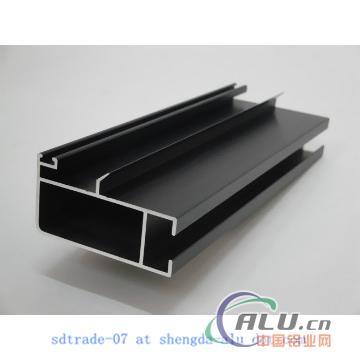 Aluminium profiles 6063,6061,6060,3003