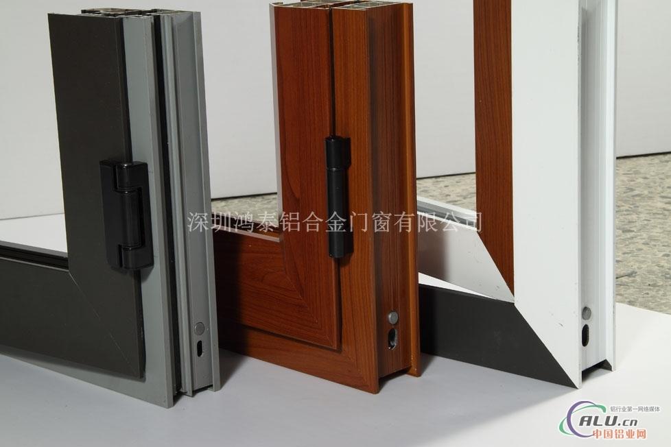 精品装修,豪华建筑等,提供铝合金门窗,断桥铝门窗,室内门窗,推拉门窗