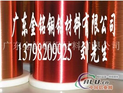 销售5086铝线,环保铜包铝线