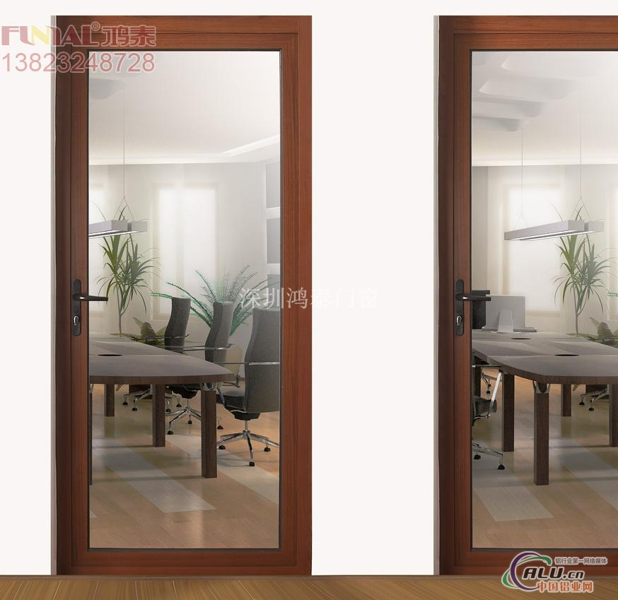 深圳市鸿泰门窗有限公司于2004年成立,致力于打造舒适空间的品牌形象。公司所有产品均选用优质进口材料及精良配件为客户量身定做。在不断发展的过程中,鸿泰凭借时尚人性化的设计和优质真诚的服务,在门窗行业赢得广大客户的青睐和良好的口碑。 鸿泰门窗积累了丰富的生产制作和管理经验,也一直在完善产品质量、提高售后服务、优化管理制度的道路上不断探索,使鸿泰品牌能在坚持打造舒适空间的基础上,更大范围地满足广大客户的需求。同时,鸿泰门窗引进了世界先进生产技术和设备,拥有国内目前先进的门窗及中空玻璃生产线和智能通风器等专业设