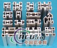 全国铝型材品牌排名江苏海达