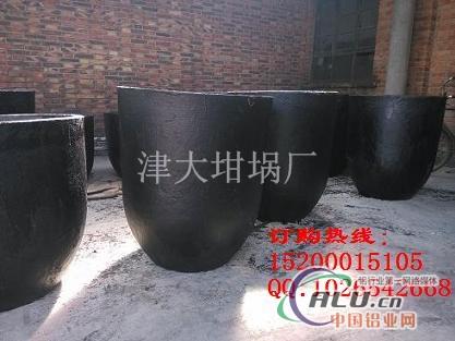 碳化硅石墨坩埚价格