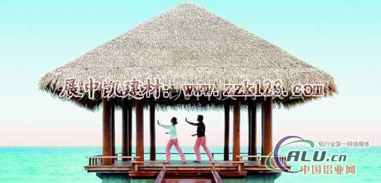动物园,主题公园,餐馆或酒吧中的户外凉亭,园林景观,温泉度假村,公园