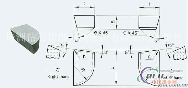适合练习焊接的电路