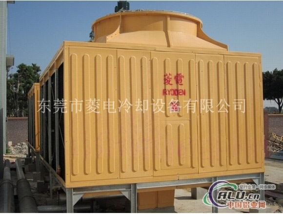 350吨冷却塔,汕头方形冷却塔