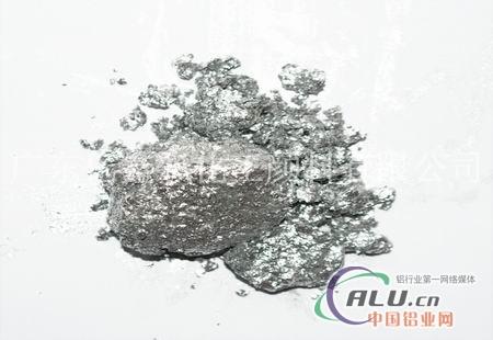 低价供应高质闪光银浆