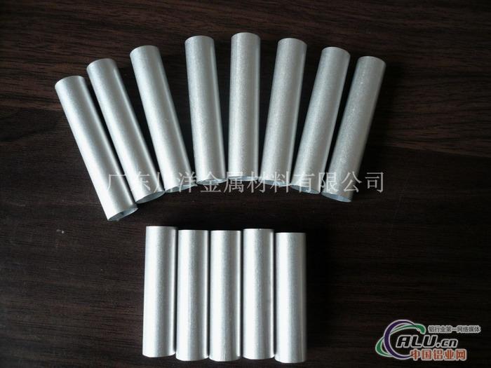 无缝5056铝管,1070铝管供应商
