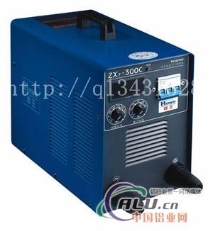逆变直流焊机 小型电焊机价格 北京时代焊机图片