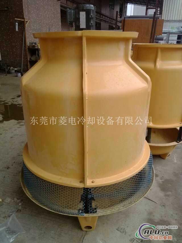 注塑机专用冷却塔15吨