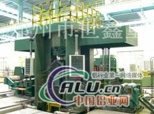 世鑫生产成套冷轧机
