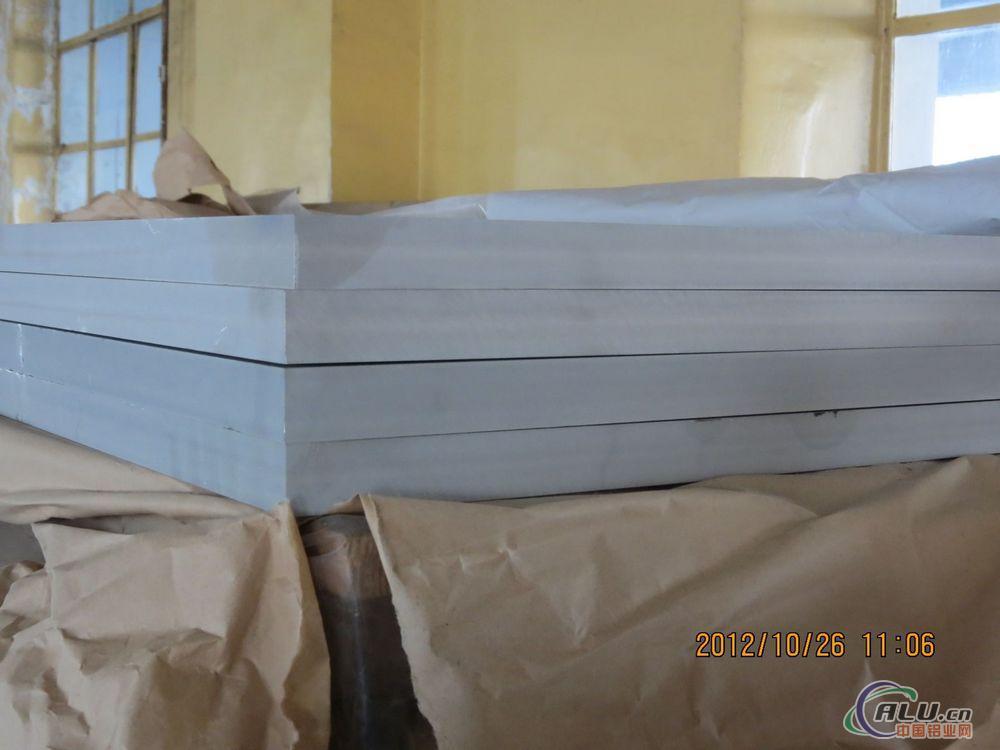 2024 Aluminium sheet