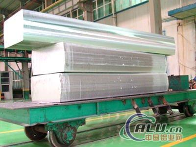 5 series DC aluminum sheet/coil 5005 5052 5083 5086