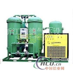 1200立方制氮机