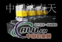 山东塑钢无缝焊接机生产厂家