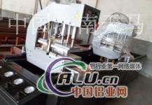 塑钢焊接机 塑钢焊接机价格