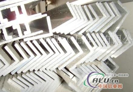 5056预拉伸板  5056铝板厂家