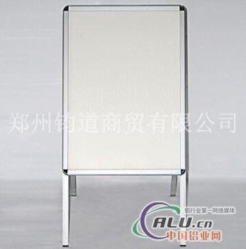 玻璃门不锈钢边框