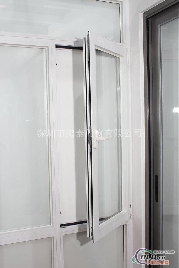 灰色装修卧室门
