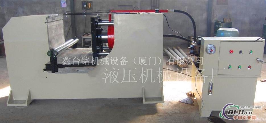 该系列液压机床以220mpa的液体压力为动力源外接三相ac380v&nbsp50hz