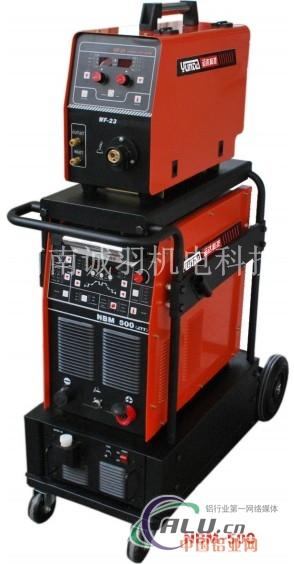 佳士焊机3845开关电源电路图