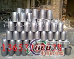熔金石墨坩埚生产厂家