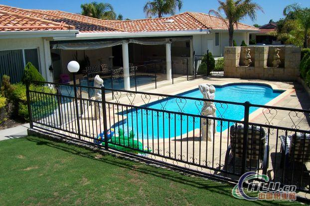 Swimming Pool Fence,Fence Panel,Fencing,Pool fencing,glass fencing,Picket Fence,Gates,Pools,Swimming Pools,Chain Link