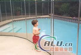 glass fencing,glass fence,Swimming Pool Fence,Fence Panel,Fencing,Pool fencing,Picket Fence,Gates,Po