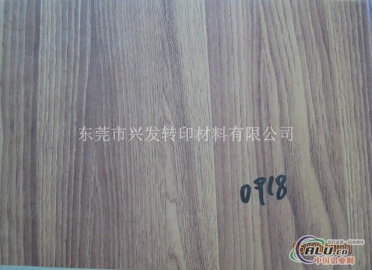 工业风木纹材质贴图