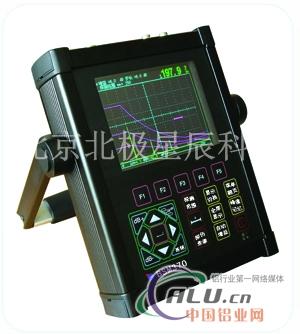 bsm370超声波探伤仪
