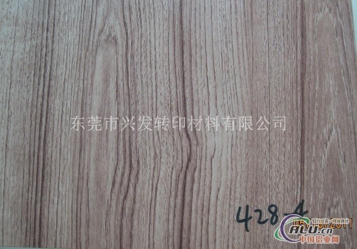玻璃大理石纹转印纸,木纹转印炉-压花铝板-中国铝业