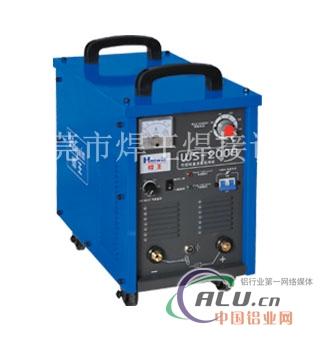 烽火焊机-焊接设备-中国铝业网
