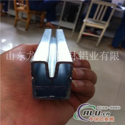 6082T6铝合金铆钉加工厂家