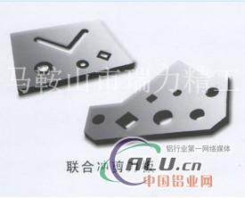联合冲剪机刀片 剪切机刀板