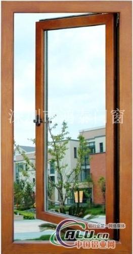 铝合金防盗窗-铝合金门窗-中国铝业网