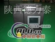 谐波保护柜有源滤波柜APF铝行业