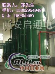 铝材废酸处理设备