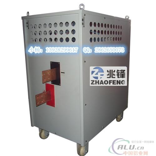 专业生产可控硅整流器供应硅整流
