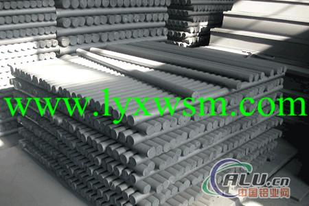 high purity graphite electrode