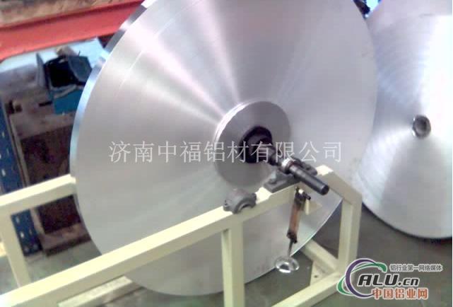 散热器铝带 变压器专项使用铝带