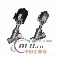 上海可恒主要产品涵盖了:球阀,针型阀,截止阀,闸阀,止回阀,蝶阀图片