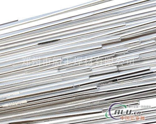 铝焊条价格