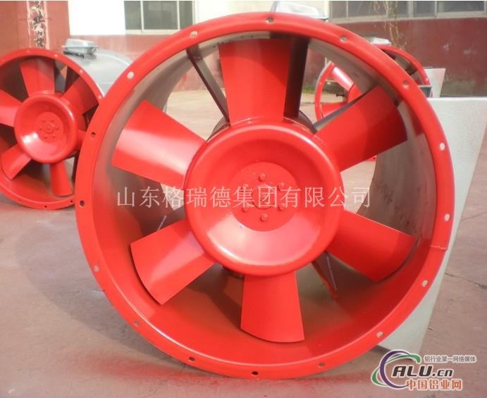 冷却塔双速风机控制电路